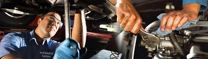 Garage-Zandvoort-onderhoud-reparatie