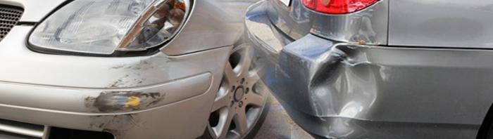 Garage-Zandvoort-schadeherstel-autoschade