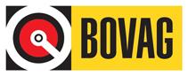 logo_BOVAG_liggend_fc